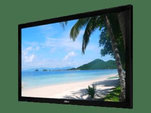 1080P HD Panel