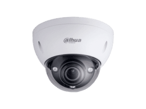 Dahua IPC-HDBW81230E-Z 12MP IR Dome Network Camera