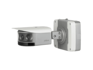 DH-IPC-PF83230-A180_Image_thumb