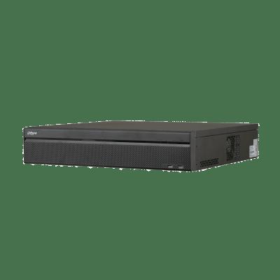 Dahua Network Recorder