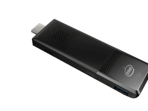 CommBox Intel Compute Stick