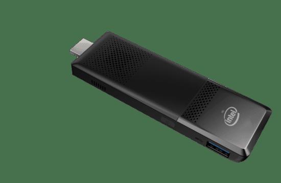 CommBox Intel Compute Stick