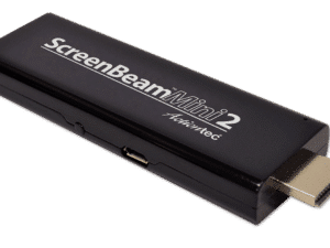 CommBox ScreenBeam Mini 2