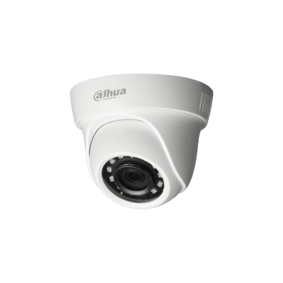 DH-HAC-HDW1400SL_Image_thumb