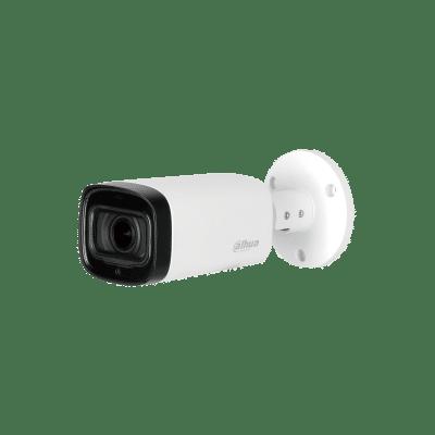 DH-HAC-HFW1200R-Z-IRE6_Image_thumb