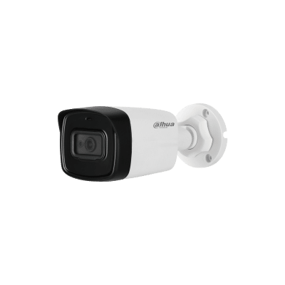 DH-HAC-HFW1400TL_Image_thumb