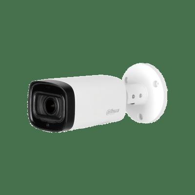 DH-HAC-HFW1500R-Z-IRE6-A_Image_thumb