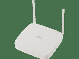 DHI-NVR2104-2108-W-4KS2_Image_201808011_thumb