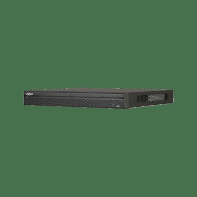 DHI-NVR5208-5216-8P-4KS2E_Image_thumb