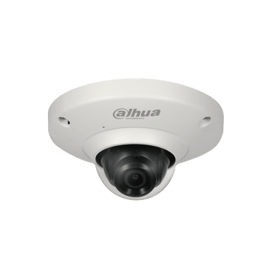 Dahua IPC-HDB4431C-AS 4MP Mini Dome Network Camera
