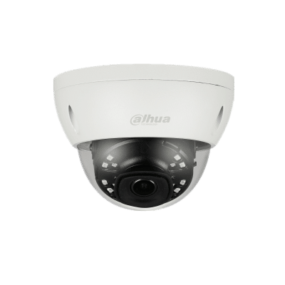 Dahua IPC-HDBW4631E-ASE 6MP IR 2.8mm Lens Mini Dome Network Camera