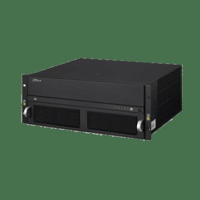 M70-4U-E3_thumb