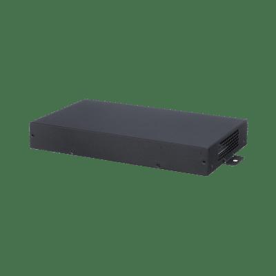 M70-D-0204HO(-H)_thumb