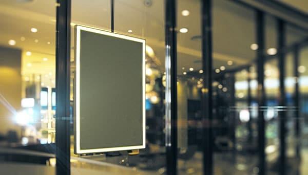 Matrix---Shopfront-Digital-Sign
