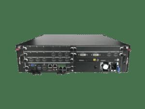 NVD1205DH-4I-4K1_thumb