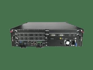 NVD1505DH-4I-4K1_thumb