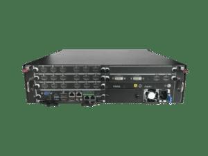 NVD2105DH-4I-4K1_thumb
