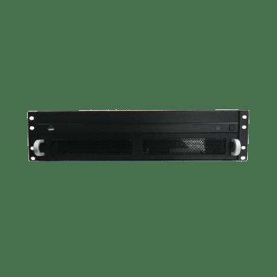 Dahua DSCON3000-M Multi-screen Controller