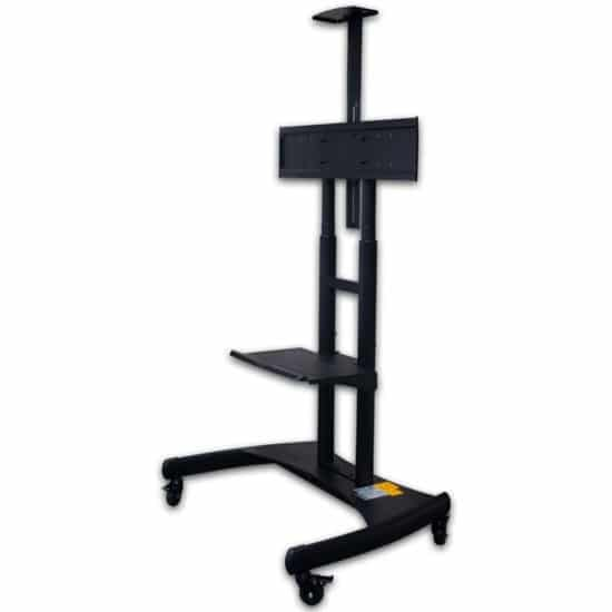 InDesign-AVA1800-70-1P-LCD-Touchscreen-Stand---Side
