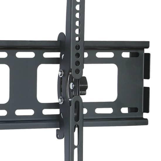 LCD-Tilt-Wall-Bracket-42-70-CloseUp