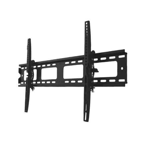 LCD-Tilt-Wall-Bracket-42-70