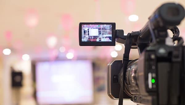 Matrix---Video-Recording