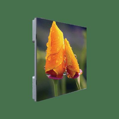 Dahua PHSA2.5-EH/PHSA2.5-SH Indoor Fine Pixel LED