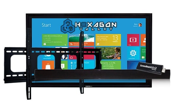 Packages-60-Classic-Interactive-Touchscreen
