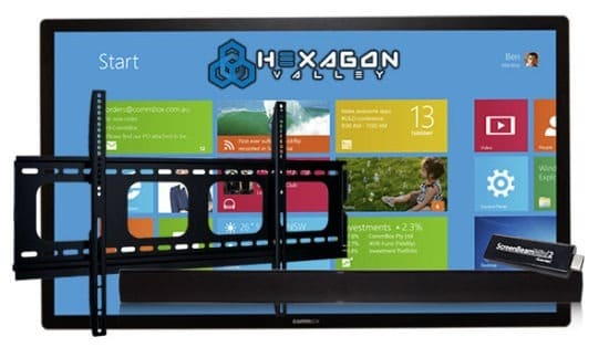 Packages---CommBox-65-Pulse-Touchscreen
