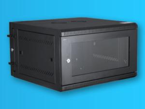 Rack Cabinet - PFC200-6U6D - Dahua Technology