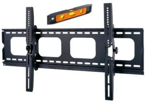 50-75 Heavy Duty Tilt Only Flat Panel Bracket