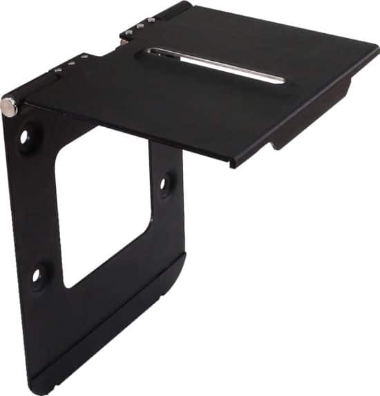 AVer AVERMOUNT2 Professional Camera Mount for CAM and PTC series