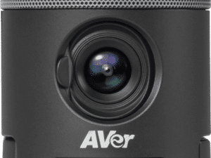 AVer CAM340 USB3.0 4K Huddle Room Camera