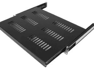 CAY-SPR60SS-sliding-rack-mount-shelf-SPR600-series-Melbourne-Australia-Hexagon-Valley