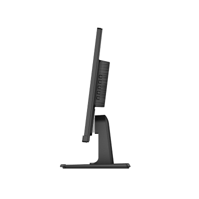 DHI-LM24-F21151_thumb