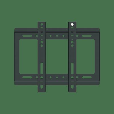 DHL19-32-BG_thumb