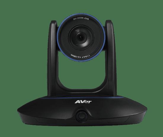 AVer PTC500S Professional Auto Tracking Camera (PTC500S)