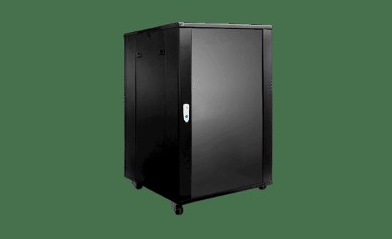 Caymon - SPR618 - SPR600 series - Melbourne - Australia - Hexagon Valley