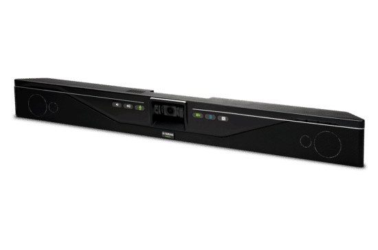 Yamaha CS-700 VIDEO SOUND COLLABORATION SYSTEM