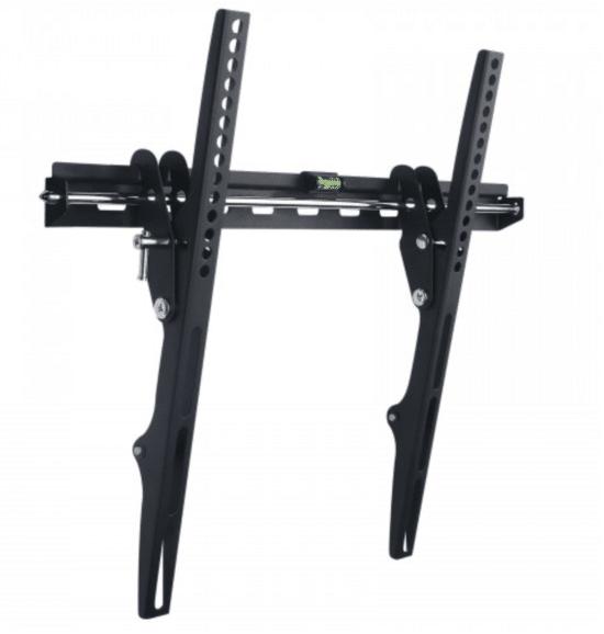 23 to 55 inch Slim Tilt Bracket suits 32 inch