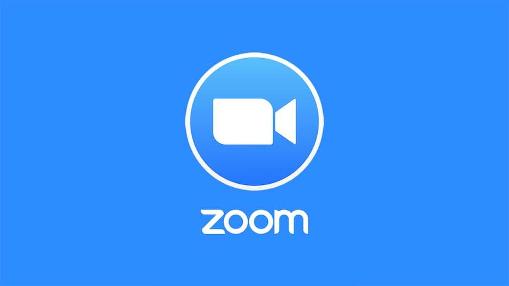 Zoom Conferencing Software