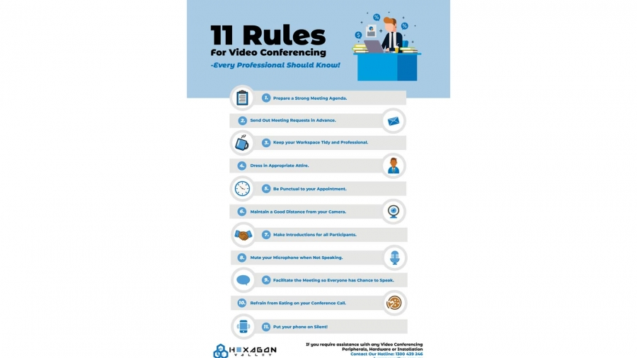 Conferencing_Info_Graphic_Thumb