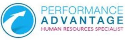 performance_Advantage