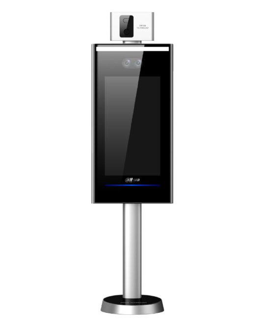 Dahua Thermal Scanner Desktop Stand