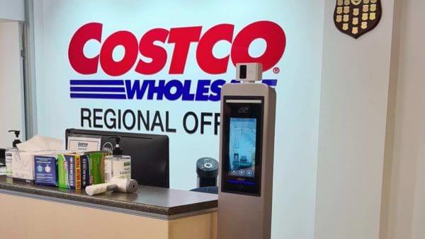 Costco - Head Office