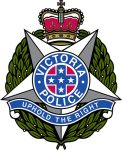 1200px-Badge_of_Victoria_Police