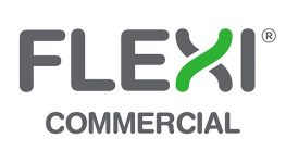 Flexi-Commercial-Finance
