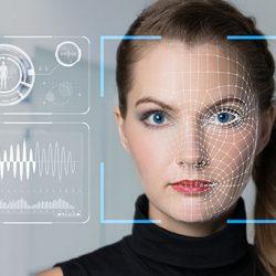 Matrix---Facial-Detection